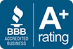 logo-a-rating